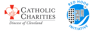 Catholic Charities and Red Hook Initiative
